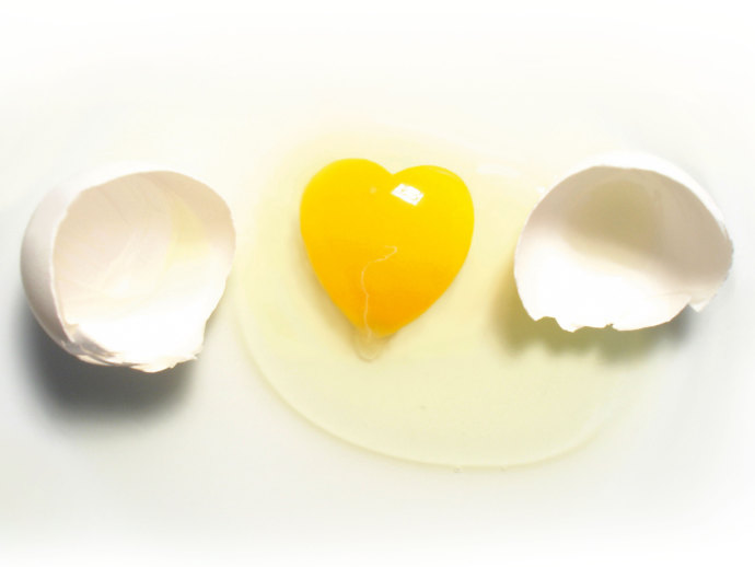alx_abre_colesterol_original